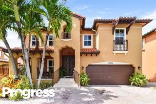 House for rent in 2762 SW 152nd Ct, Miami, FL, 33185