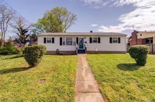 Single Family for sale in 309 Patrick Street, Lynchburg, VA, 24501