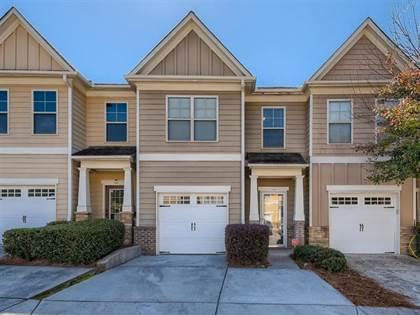 Residential Property for sale in 6030 Centennial Run, Atlanta, GA, 30349