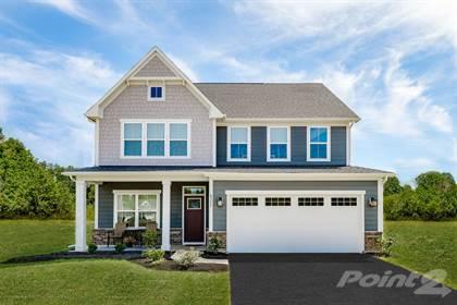 Singlefamily for sale in 5971 Ivory Drive, Farmington, NY, 14425