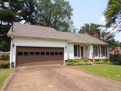Residential Property for sale in 38 Windy Hill Rd, Jackson, TN, 38305