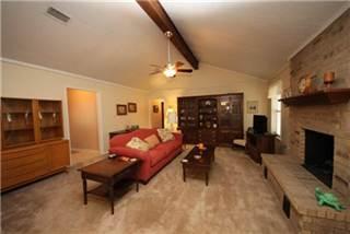 Single Family for sale in 1503 Blake Dr., Brenham, TX, 77833