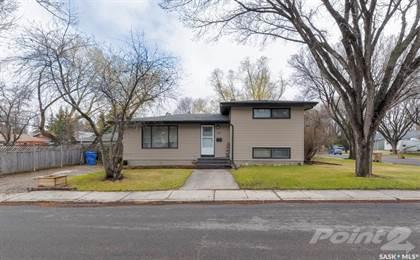 Residential Property for sale in 4200 Argyle STREET, Regina, Saskatchewan, S4S 3L9