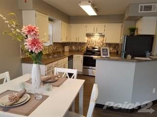 Apartment for rent in SPRING PARK, El Paso, TX, 79925
