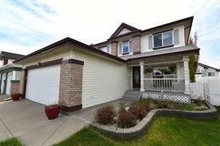 Single Family for sale in 3315 40B AV NW, Edmonton, Alberta, T6T1R4