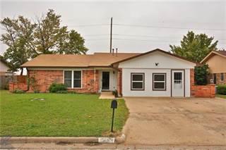 Single Family for sale in 5717 Southmoor Drive, Abilene, TX, 79606