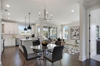 Residential Property for sale in 6890 Peachtree Dunwoody Road, Unit 202, Sandy Springs, GA, 30328