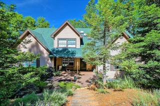 Residential Property for sale in 5120 Raven Lane, Placerville, CA, 95667