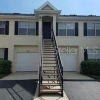 Residential Property for sale in 9069 LEE VISTA BOULEVARD 1202, Orlando, FL, 32829