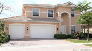 Single Family for rent in 5328 SW 183rd Ave, Miramar, FL, 33029