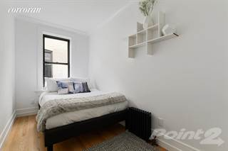 Condos For Sale In South Astoria Ny Apartments From 239 000