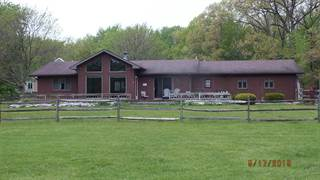 Apartment for sale in 4173 W Rauch, Greater Lambertville, MI, 49270