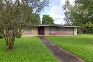 Single Family for rent in 4622 Philco DR, Austin, TX, 78745