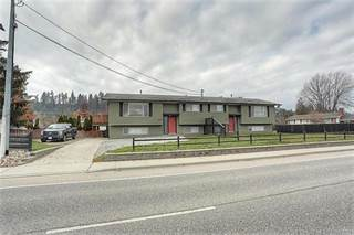 Single Family for sale in 2729 Springfield Road,, Kelowna, British Columbia