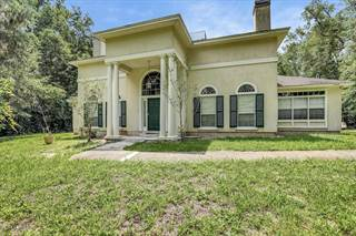 House for sale in 12505 SAMPSON RD, Jacksonville, FL, 32218