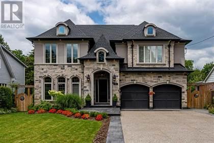 Single Family for sale in 731 MONTGOMERY DR, Hamilton, Ontario, L9G3H6