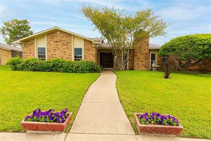 Residential Property for sale in 2929 Tres Logos Lane, Dallas, TX, 75228