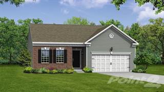 Single Family for sale in 1980 Freedom Trail, Independence, KY, 41051