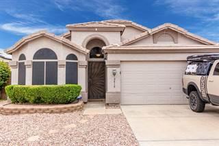 Single Family for sale in 2419 E MORROW Drive, Phoenix, AZ, 85050
