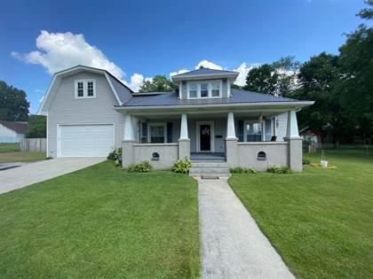 Residential for sale in 229 Hamlin Street, Corbin, KY, 40701