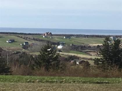 Residential Property for sale in 309 Bazile Rd, Cape Breton Island, Nova Scotia