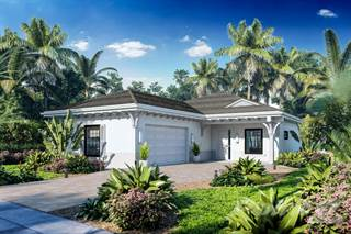 Single Family for sale in  3089 Gin Berry Way , West Palm Beach, FL, 33401