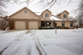 Single Family for sale in 2202 Misty Meadow Place, Champaign, IL, 61822
