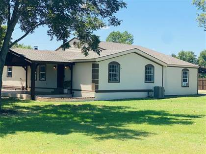 Residential Property for sale in 3543 Jordan Valley Road, Dallas, TX, 75253