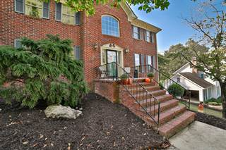 Single Family for sale in 9018 Tennga Ln, Chattanooga, TN, 37421