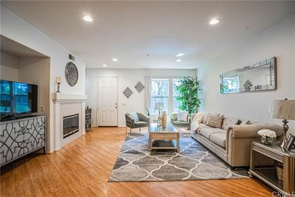 Residential Property for sale in 6 Idyllwild 10, Irvine, CA, 92602