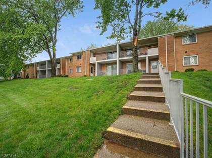 For Sale: 2350 ROUTE 10-B30 30, Parsippany-Troy Hills, NJ, 07950 - More on  POINT2HOMES com