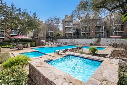 Apartment for rent in 1550 Thousand Oaks Drive, San Antonio, TX, 78232