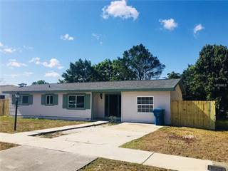 Single Family for rent in 9282 CHASE STREET, Spring Hill, FL, 34606