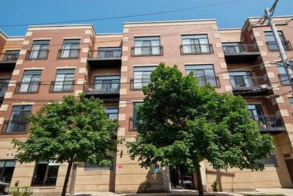 Apartment for rent in 4651 N Greenview Ave, Chicago, IL, 60640