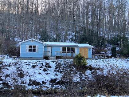Lots And Land for sale in 387 Rabbit Hop, Spruce Pine, NC, 28777