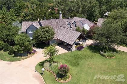 Single-Family Home for sale in 13217 Cedar Springs Rd , Oklahoma City, OK, 73120