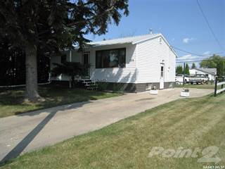 Residential Property for sale in 224 2ND STREET W, Carrot River, Saskatchewan, S0E 0L0