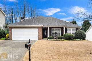 Single Family for sale in 2000 Wildcat Cliffs Way, Lawrenceville, GA, 30043