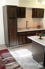 Apartment for rent in The Enclave Apartment Homes - Two Bedroom, Tucson City, AZ, 85711