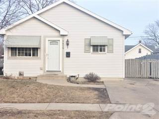 Residential for sale in 7315 36th Ave., Kenosha, WI, 53142
