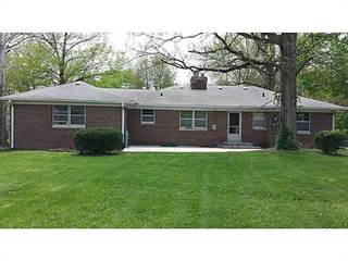 Single Family for sale in 4204 DEVON Drive, Indianapolis, IN, 46226