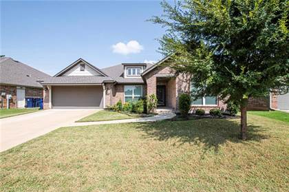 Residential for sale in 2337 SW 135th Street, Oklahoma City, OK, 73170