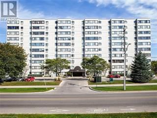 Condo for sale in 1600 ADELAIDE STREET N , London, Ontario, N5X3H6