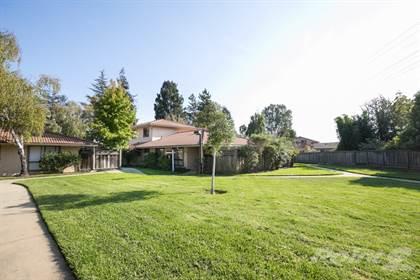 Single-Family Home for sale in 127 Peach Terrace , Santa Cruz, CA, 95060