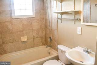 Townhouse for sale in 2114 KOKO LANE, Baltimore City, MD, 21216