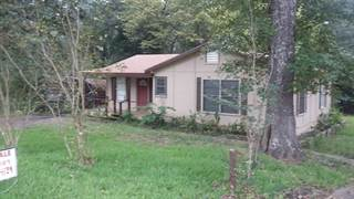 Single Family for sale in 5723 FM 2339, Murchison, TX, 75778