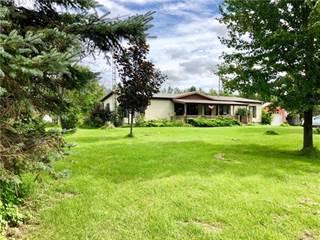 Residential Property for sale in 1938 N Englehart Road, Deford, MI, 48729
