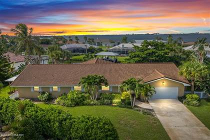 Residential Property for sale in 2325 Brookside Way, Melbourne, FL, 32903