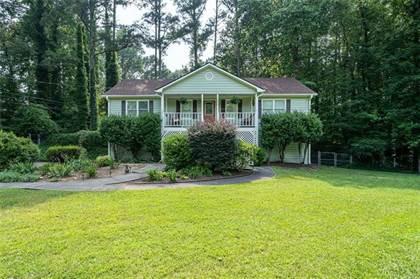 Residential Property for sale in 277 N BRIAR Ridge, Woodstock, GA, 30189