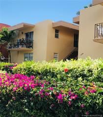Condo for sale in 1390 NW 2nd St 4, Miami, FL, 33125